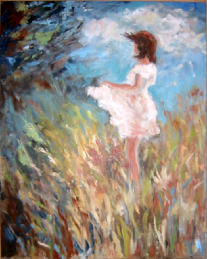 external image young-girl-in-a-field.JPG