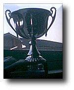 Mr. Fitness trophy, 2006