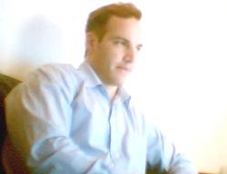 Roy Schestowitz