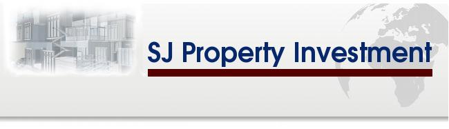 SJ Property Investment