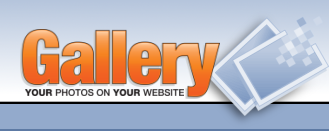 Logo of Gallery