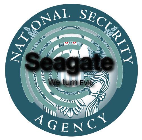 Seagate_evil