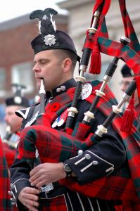 bag-pipes-1174616-m