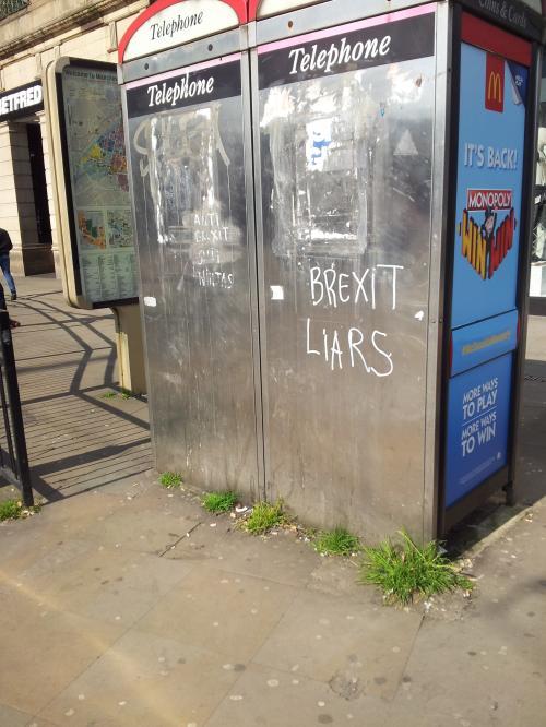 brexit-liars