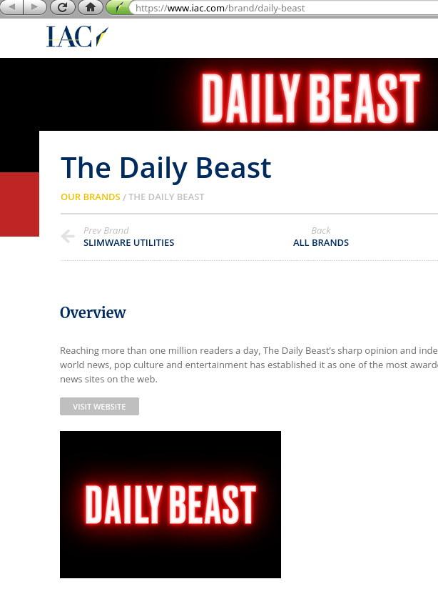 IAC-Daily-Beast