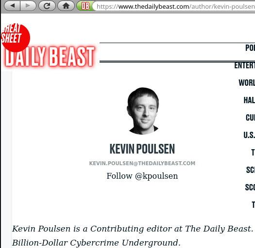 Poulsen-Daily-Beast