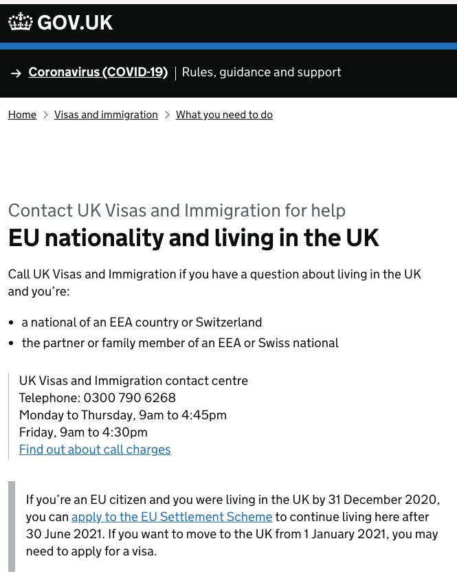 eu-national-contact