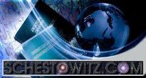 Schestowitz logo