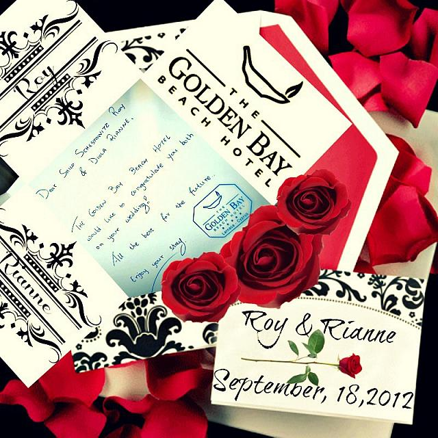 Bold-in-Black-and-White-Wedding-Invitation12