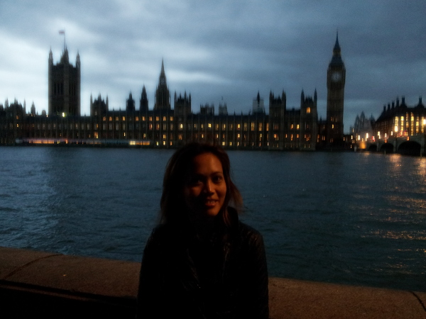 near london eye1