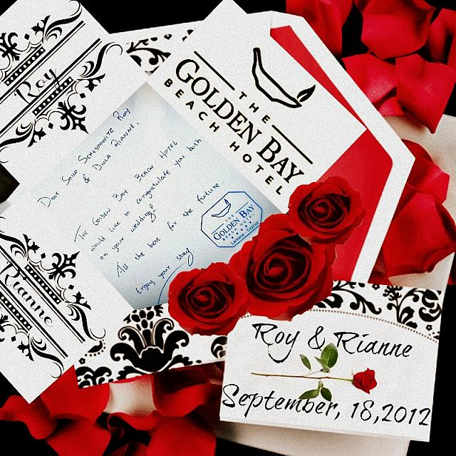 Bold-in-Black-and-White-Wedding-Invitation17