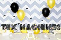 15-Year Anniversary Party for Tux Machines