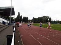 track-and-field 1