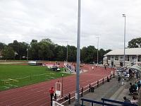track-and-field 3