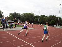 track-and-field 4