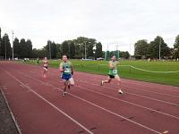 track-and-field 6