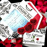 Bold-in-Black-and-White-Wedding-Invitation1