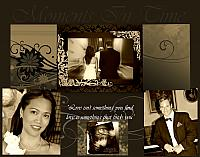 LoveSepia copyright1