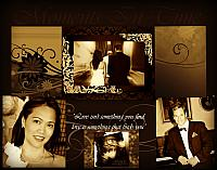 LoveSepia copyright15