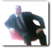 2012-march-chair