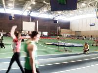 sportcity-indoors-3