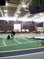 sportcity-indoors-4