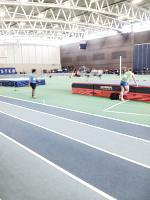 sportcity-indoors-6