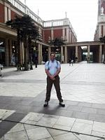 trafford centre outdoors 10