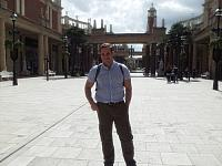 trafford centre outdoors 23