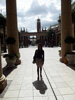 trafford centre outdoors 26