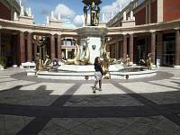 trafford centre outdoors 7