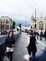 westminster3
