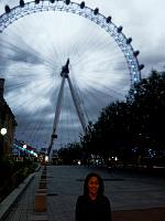 near london eye5