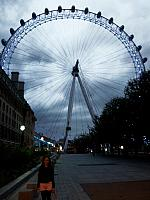 near london eye6
