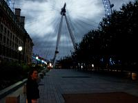 near london eye7