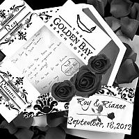 Bold-in-Black-and-White-Wedding-Invitation13