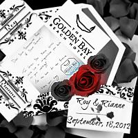 Bold-in-Black-and-White-Wedding-Invitation18