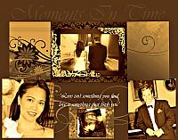 LoveSepia copyright12