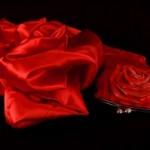 red-dress-1273486-m
