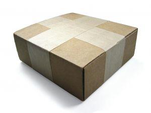 box-735712-m