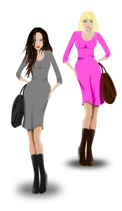 fashion-2-1379290-m