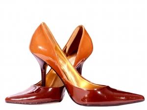 high-heel-shoes-1385708-m